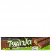 Twinja (21,5g)