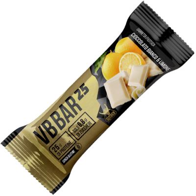 VB Bar (50g)
