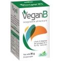 Vegan B (60cps)