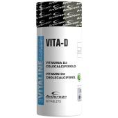 Vita D (60cps)