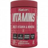 Vita-Mins (120cpr)