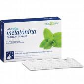 VitaCalm Melatonina sublinguale (60cpr)