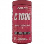 Vitamin-C 1000 (180cpr)