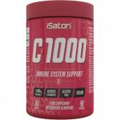 Vitamin-C 1000 (90cpr)