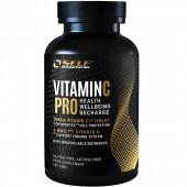 Vitamin C Pro (100cpr)