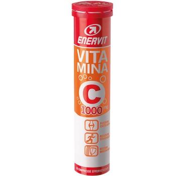 Vitamina C 1000mg eff. (20cpr)