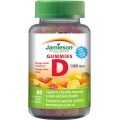 Vitamina D Gummies (60cpr)