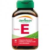 Vitamina E (90cps)