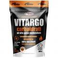 Vitargo (908g)