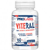 Viteral (60cpr)