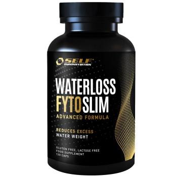 Waterloss (120cps)