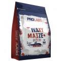 Waxy Maize (1000g)