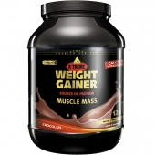 Weight Gainer (2800g)