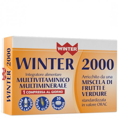 multivitaminico più biodisponibile