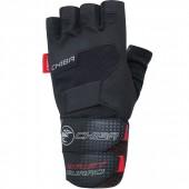 Wristguard III Black