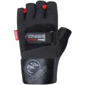 Wristguard Protect
