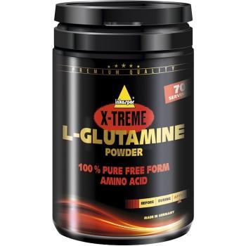 L-GLUTAMINE POWDER (350g)