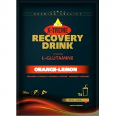 X-treme RECOVERY Drink (35g)