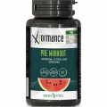 Xformance Green Sport Pre-Workout (60cpr)