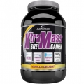 Xtra Mass Size Gainer (1100g)