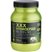XXX Hydrolysed Protein 90 (750g)