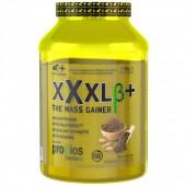 XXXL ß+ (1500g)