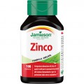 Zinco (100cpr)