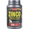 Zinco (100cps)