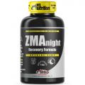 ZMA Night (90cps)